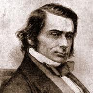 Томас Гексли